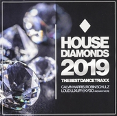 House diamonds 2019