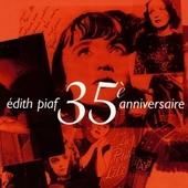 35è anniversaire