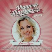 Vlaamse klassiekers : 40 hits