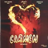 Carmen : Das Musical