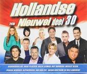 Hollandse nieuwe. vol.30
