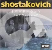 Symphony no.7 Leningrad