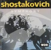 Symphony no.14