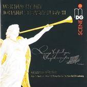 Weihnacht mit Johann Sebastian Bach