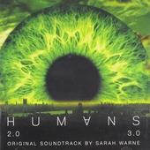 Humans 2 & 3