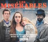 Les misérables : original series soundtrack