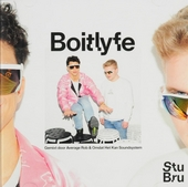 Boitlyfe