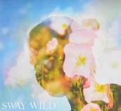 Sway Wild