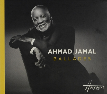 Ballades