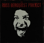 The Russ Bergquist project