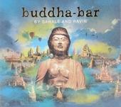 Buddha-bar by Sahalé and Ravin
