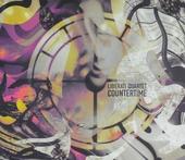 Countertime