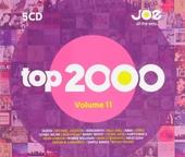 Top 2000. Volume 11