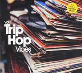 Trip hop vibes. Vol. 1