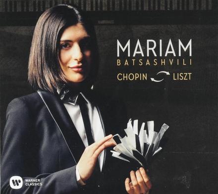 Chopin, Liszt