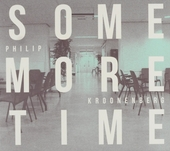 Some more time