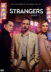 Strangers. Serie 1