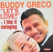 Let's love ; I like it swinging