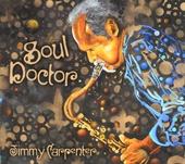 Soul doctor