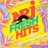 NRJ fresh hits 2019
