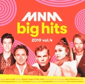 MNM big hits 2019. Vol. 4