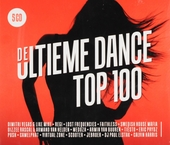 De ultieme dance top 100