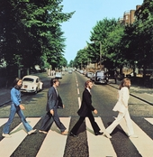Abbey Road [4 disc 50th anniversary edition]