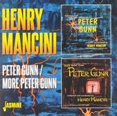 Peter Gunn ; More Peter Gunn