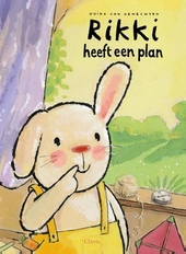 Rikki heeft een plan