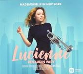 Mademoiselle in New York