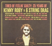 Tired of feelin' guilty : 25 years of