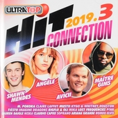 Hit connection 2019. Vol. 3