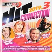 Hit connection 2019. Vol. 3