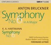 Symphonies no.6