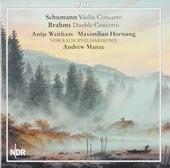 Violin concerto WoO 1