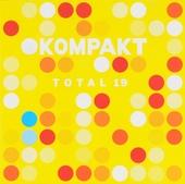 Kompakt : Total. vol.19