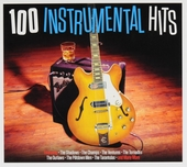 100 instrumental hits
