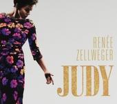 Judy : soundtrack