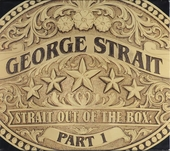 Strait out of the box. vol.1