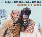 Sissoko & Sissoko