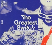 The greatest switch 2019 [van] Studio Brussel