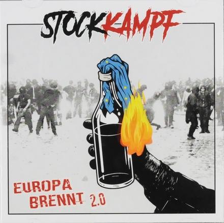 Europa brennt 2.0