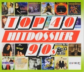 Top 40 hitdossier 90s
