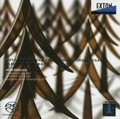 Symphonies No. 4 and 5