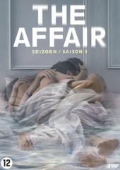 The affair. Seizoen 4