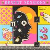 Desert Sessions. Vol. 11 & 12