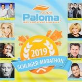 Schlager-Marathon 2019