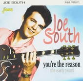 You're the reason : The early years