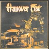 Hanover Fist