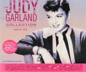 The Judy Garland collection 1953-1962